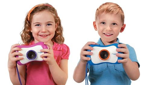 kid digital discovery digital photo squish groupon
