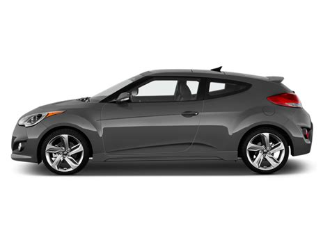2014 Hyundai Veloster Msrp by Msrp 2014 Veloster Turbo Upcomingcarshq