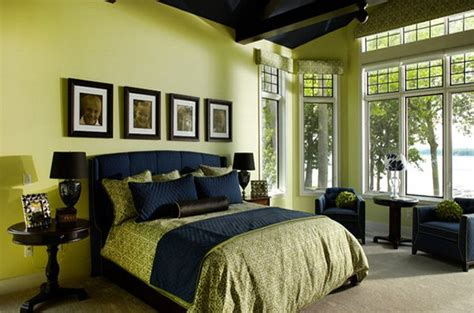 olive green bedroom ideas refreshing green bedroom designs