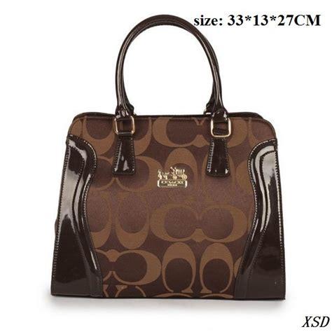 Designer Handbag Purse Sale Get 20 Shopbop by Coach Bags Discount