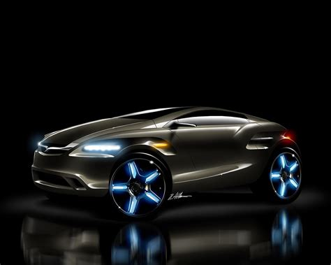 Super Concepts Super Concept Car Wallpapers Hd Wallpapers