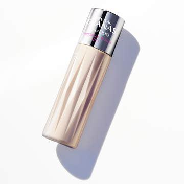 リバイタル グラナス ファンデーション ウオータリー (pf) 化粧品・コスメの通販 | ワタシプラス/資生堂
