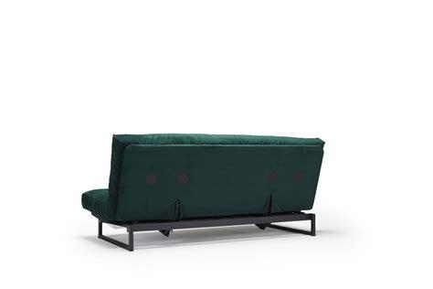divani letto 140 cm divano letto matrimoniale design nordico 140x200 cm