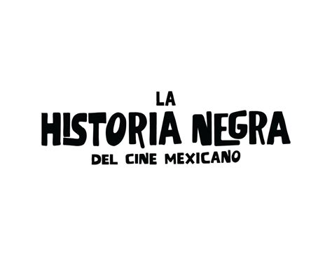 historia del cine all categories coolhfile