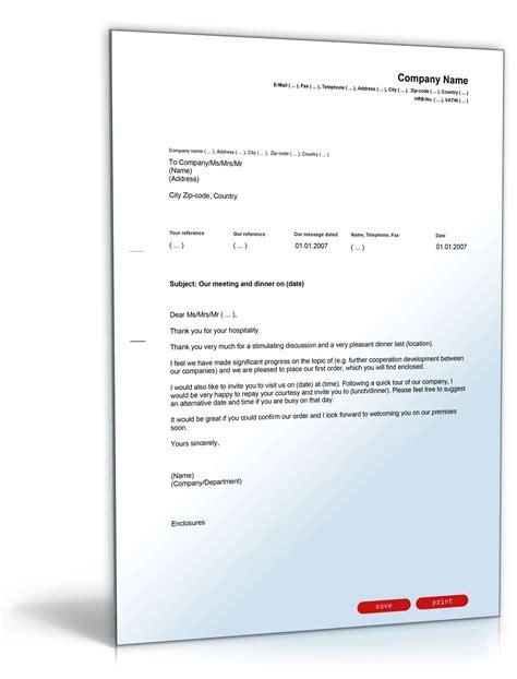 Danksagung Praktikum Vorlage Dankesschreiben Muster Vorlage Bewerbungsmuster Vorlage Praktikum Vorschau Vorlage Sponsoren