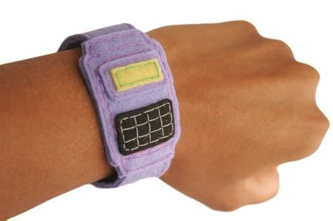 1000  images about Calculator Watch on Pinterest   Kid, Sweet and Geek culture