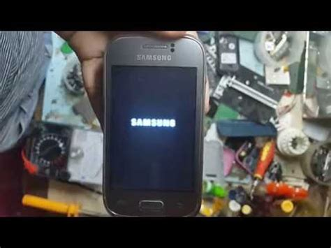 reset samsung young gt s6310 samsung galaxy young s6310 how to reset como restab