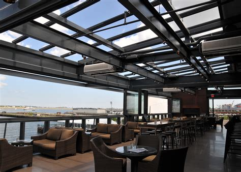 Boy Room Design India retractable architecture for your restaurant libart usa