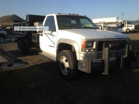 small engine maintenance and repair 2003 chevrolet silverado auto manual service manual small engine maintenance and repair 2011 chevrolet silverado on board diagnostic
