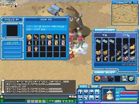 official digimon pc video game rpg trailer pc youtube