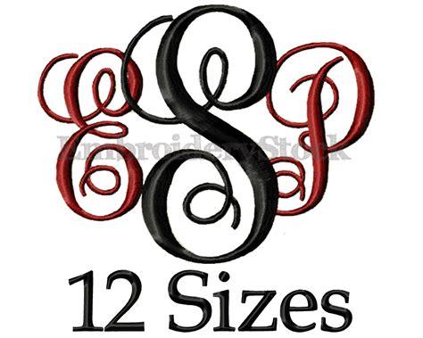 embroidery design monogram circle monogram font monogram machine embroidery font monogram
