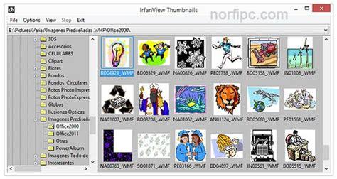 imagenes vectoriales wmf imagenes wmf descargar imagenes hermosas fotos lindas y