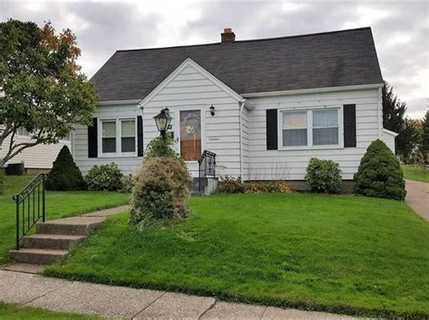 houses for sale erie pa erie real estate erie pa homes for sale zillow