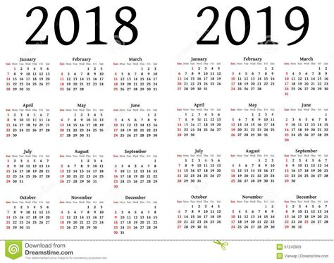 Calendrier 2019 Canada 2018 Julian Calendar Pdf Printable Calendar 2018