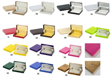 Wholesale Gift Card Boxes - shopping bags shop pop up gift boxes apparel boxes gift card boxes gift boxes