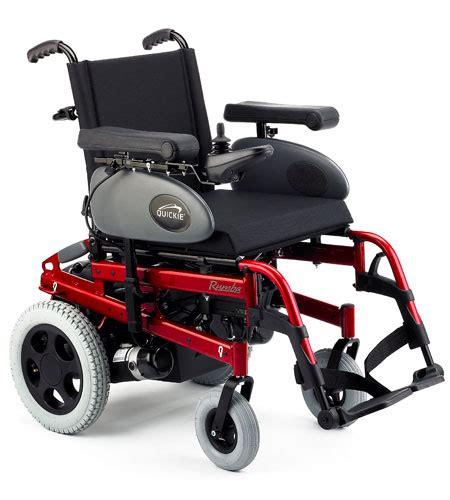 sillas ruedas electricas sillas de ruedas el 233 ctricas quickie sunrise medical