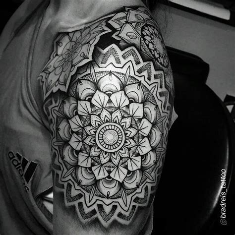 black and gray tattoos 35 groovy black and grey tattoos