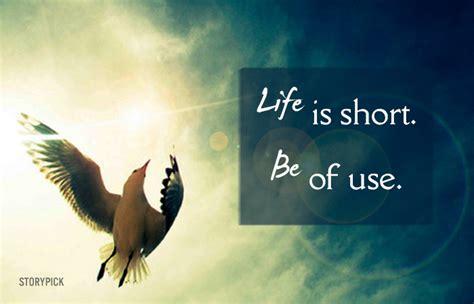 quotes  robin sharma   push   excel  life