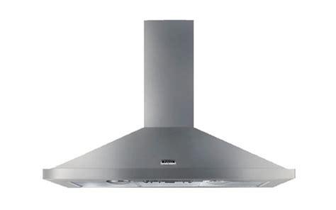 filtri cappe cucina filtro cappa cucina componenti cucina cappa piano cottura
