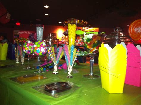 Party Themes For 13 Year Olds | birthday party ideas birthday party ideas 13 year olds