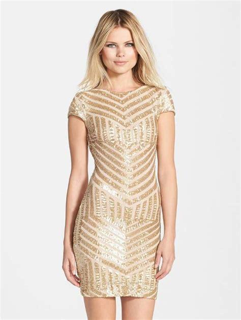 Gold Dress Premium 15 gold dress designs ideas design trends premium psd vector downloads
