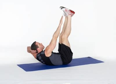 ab exercise pictures howstuffworks
