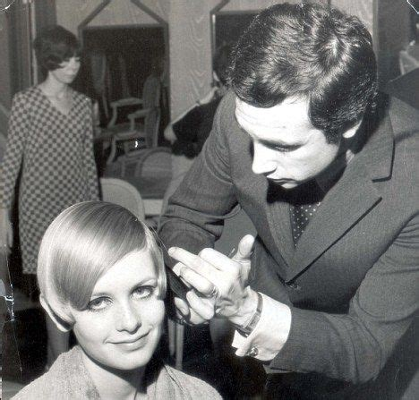 twiggyhairstyles for straight hair 1960 s 940 best twiggy 60s 70s fashion images on pinterest