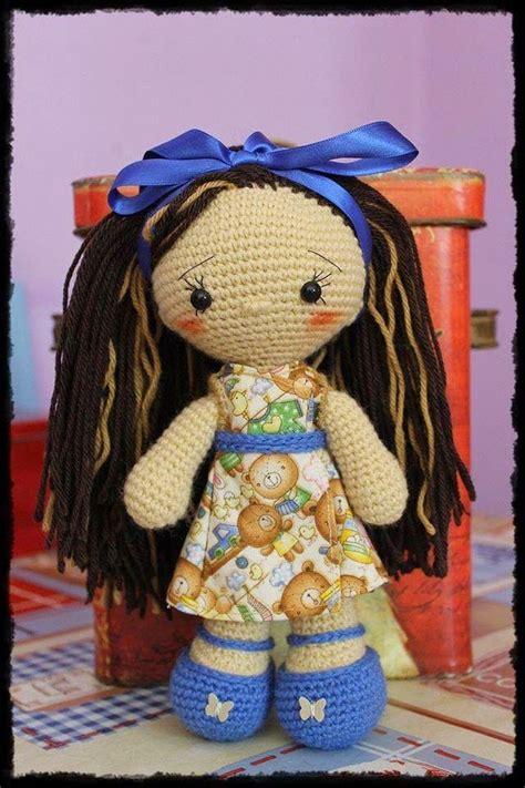 no pattern en espanol 737 best crochet bita and pieces 10 images on