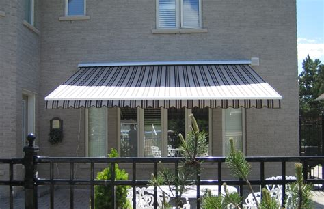 awnings canada motorized awnings canada 28 images the brasilia