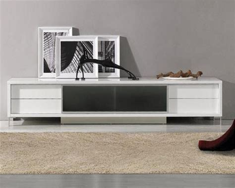 modern black entertainment center modern black entertainment center 44ent4537