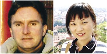 Csueb Mba Global Innovators by Csueb Biz Professors Explain How To Find The Right Global