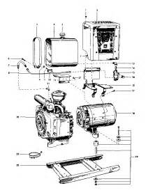 p220 onan engine parts manual p220 free engine image for user manual