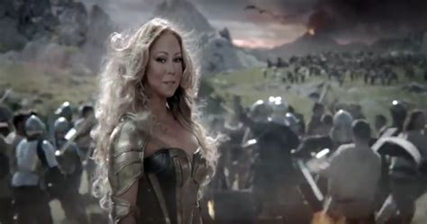 who is actress in game of war advert machine zone game of war fire age hero adbreakanthems