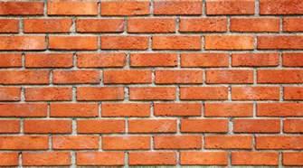 brick wall texture illustrator images