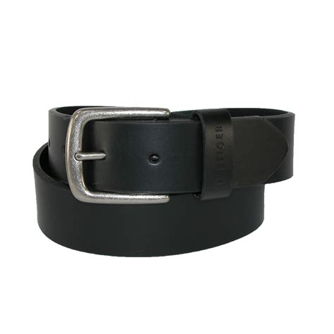 boys leather 1 1 2 inch basic casual bridle belt by
