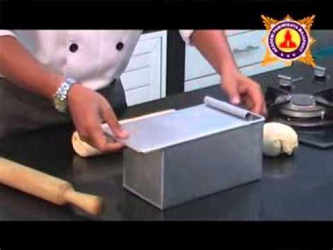 youtube membuat roti boy cara membuat roti tawar info dvd 031 8480821 22 youtube