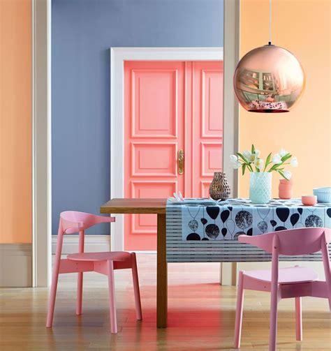interior trends    decorating home  spring