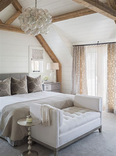bedroom palette ideas redecorating for the new year on a budget home bunch