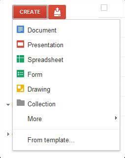 create form google docs tutorial como criar arquivos pdf com o google docs no windows