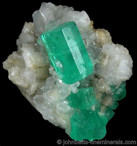 Batu Jambrud Brazil Big Size emerald gemstone image