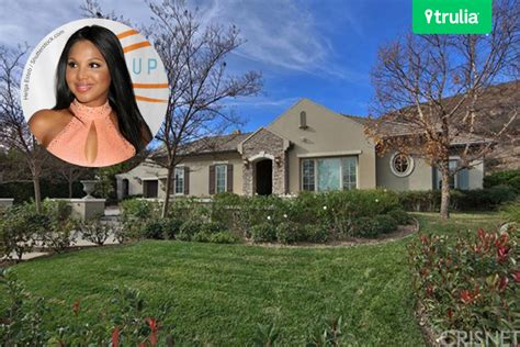 houses in calabasas sold the toni braxton house in calabasas celebrity trulia blog