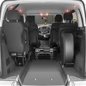 Big Brother Floor Plan Wheelchair Accessible Mercedes Benz Vito Tourer Wav