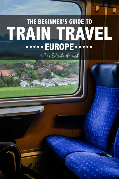 travel more a beginner s guide to more travel for less money books the beginner s guide to travel in europe the