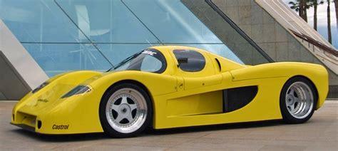 leblanc caroline 1999 leblanc caroline gtr specifications photo price