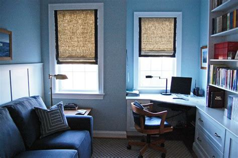 Guest Bedroom Office Ideas 140 Best Images About Room Home Office On Pinterest Home Office Design Carpets And Plant