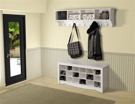 entryway furniture storage entryway storage furniture contemporary accent and storage benches vancouver by prepac