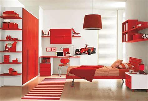 arredo camerette camerette moderne camerette moderne