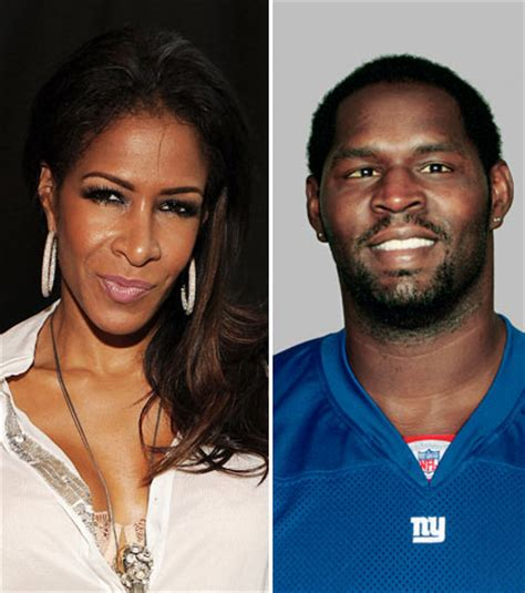 Sheree Whitfield Wins $75k In Child Support From Ex Husband