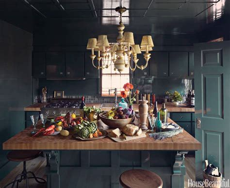 Home Decor Kitchen Trends 2015 Lli Color Trends 2015 Lli