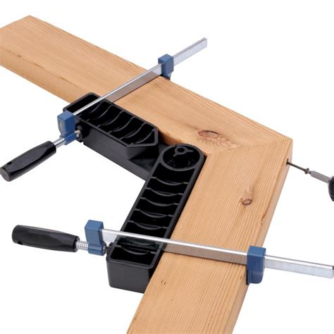 Bar Cl Rack Plans by Home Bar Plans For Woodworking